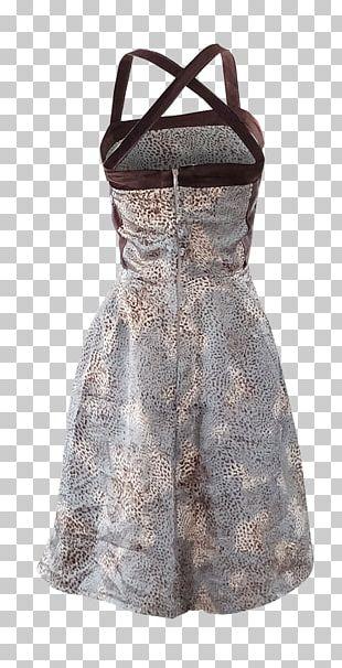Cocktail Dress Cocktail Dress Neck PNG