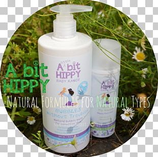 Diaper Bags Child Lotion LeapFrog Epic PNG