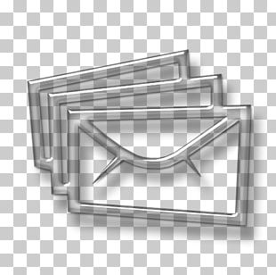 Envelope Mail Post Box Computer Icons Letter PNG