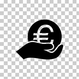 Euro Coins Money Euro Sign Computer Icons PNG