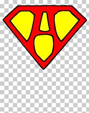 Superman Logo Clark Kent Batman Wonder Woman PNG