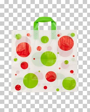 Paper Plastic Bag Retail Product Packaging And Labeling PNG