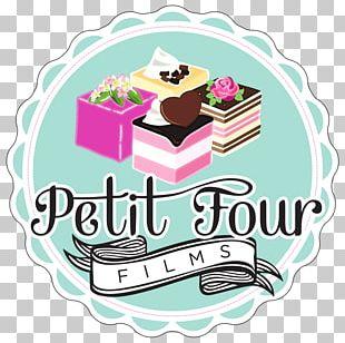 Petit Four Film Food Teaser Campaign Videographer PNG