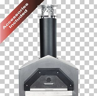 Wood-fired Oven Masonry Oven Pizza Home Appliance PNG