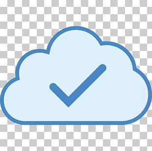 Cloud Storage Cloud Computing Computer Icons Web Storage PNG