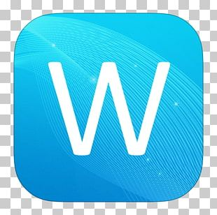 Computer Icons Microsoft Word IOS 7 PNG