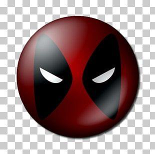 Deadpool Dream League Soccer Logo Computer Icons PNG