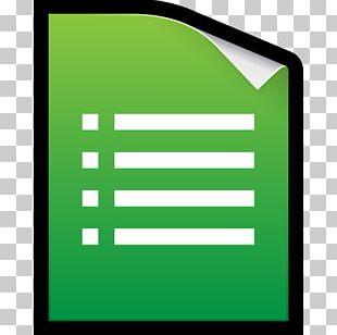 Google Docs Form Computer Icons Google Sheets PNG