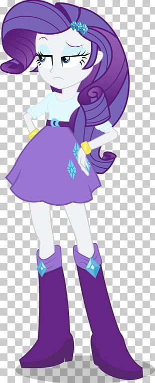Rarity Rainbow Dash Pinkie Pie Twilight Sparkle Applejack PNG