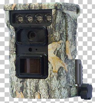 Camera Lens Remote Camera Wireless Security Camera Video Cameras PNG