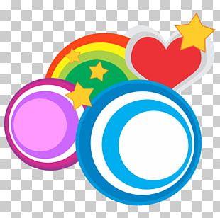 Circle Shape PNG