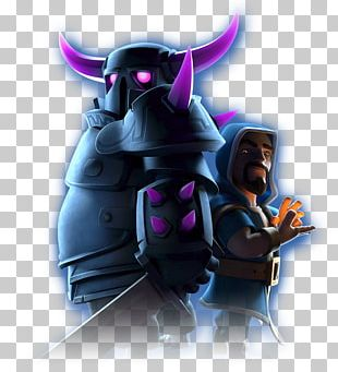 Clash Of Clans Clash Royale Desktop High-definition Television PNG