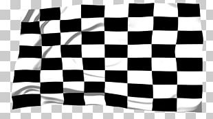 Chessboard Draughts Chess Piece PNG
