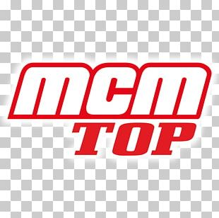 France MCM Top Television Channel PNG