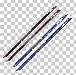 Langlaufski Fischer Scott Sports Cross-country Skiing PNG