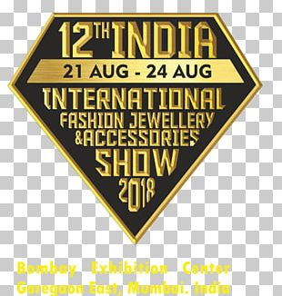Mumbai Exhibition Centre IIFJAS Earring Jewellery Costume Jewelry PNG