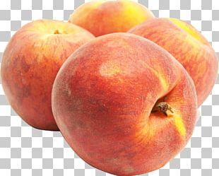 Saturn Peach Fruit Gluten-free Diet PNG
