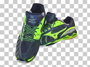 Shoe Mizuno Corporation Sneakers ASICS Footwear PNG