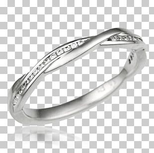 Wedding Ring Ring Size Jewellery Engagement Ring PNG