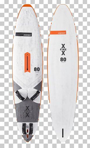 Windsurfing Kitesurfing Surfboard Sail PNG