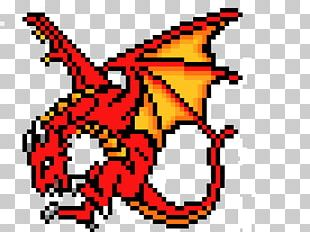 Bead Cross Stitch Pixel Art Pattern Png Clipart Bead
