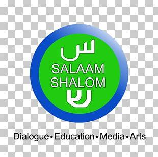 Judaism Logo Jewish People Organization Shalom PNG