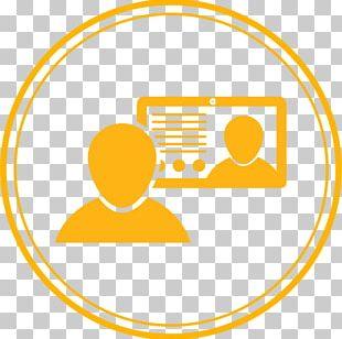 Coyote Logistics United Parcel Service Third-party Logistics