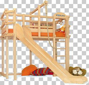 Bunk Bed Toddler Bed Hammock Bedroom Furniture Sets PNG
