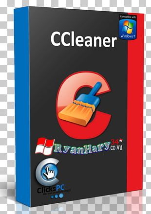 CCleaner Computer Software Product Key Keygen Software Cracking PNG