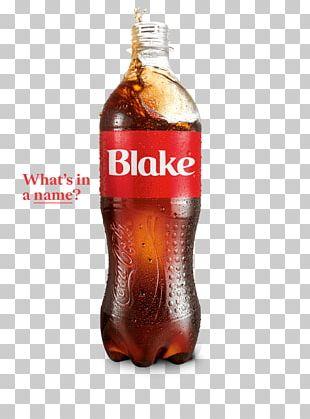Coca-Cola Fizzy Drinks Diet Coke Share A Coke PNG