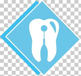 Cosmetic Dentistry Dental Implant Dental Surgery PNG