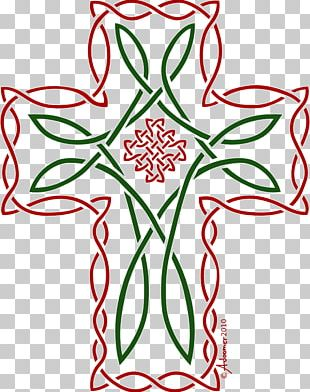 Floral Design Drawing Leaf Cut Flowers PNG