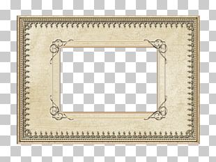 Frames Film Frame Photography Decorative Arts PNG