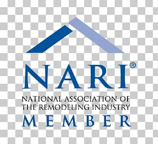 Building Business Renovation General Contractor House Painter And Decorator PNG