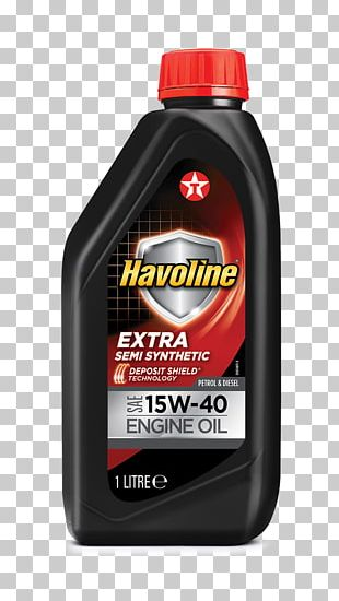 Chevron Corporation Havoline Motor Oil Synthetic Oil Motorcycle Oil PNG