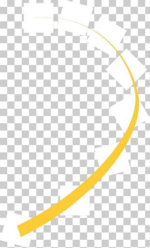 Curve Line Shape PNG