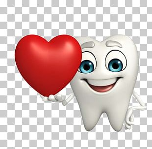 Human Tooth Dr. David Satnick DMD Tooth Decay Dentistry PNG