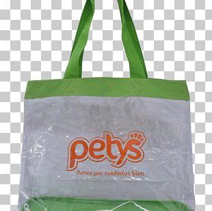 Tote Bag Handbag Zipper Zara PNG