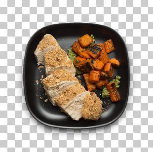 Vegetarian Cuisine Crispy Fried Chicken Milk Food PNG