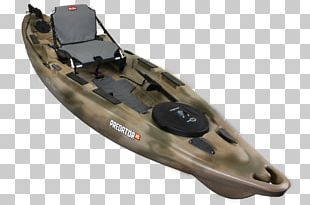 Boat Ocean Kayak Malibu Two XL Old Town Canoe PNG