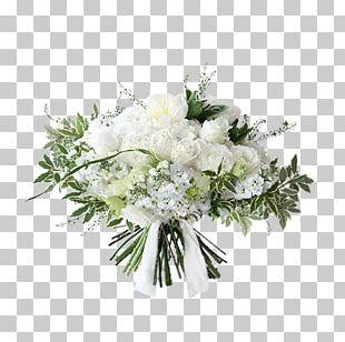 Floral Design Flower Bouquet Cut Flowers Wedding PNG