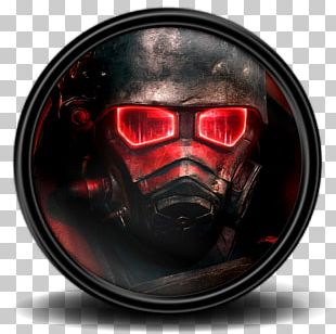 Gas Mask Personal Protective Equipment PNG