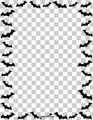 Halloween Paper Jack-o-lantern PNG