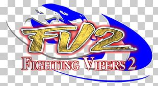 Fighting Vipers 2 Donkey Kong Fantasy Zone Fighter's History PNG