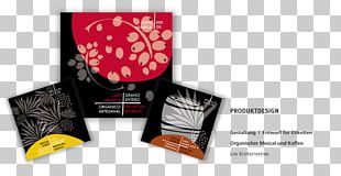 Graphic Design Brochure DRAW A LINE PNG