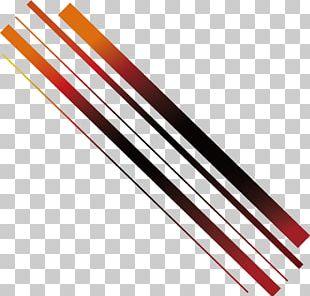 Line Euclidean Computer File PNG