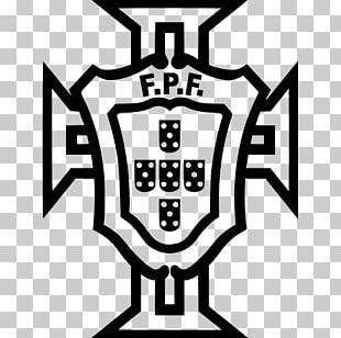 Portugal National Football Team Portuguese Football Federation Taça De Portugal PNG
