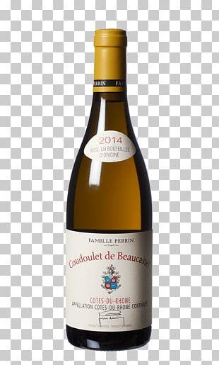 White Wine Chardonnay Maison Joseph Drouhin Red Wine PNG