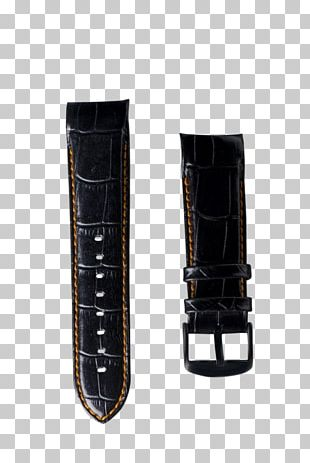 Apple Watch Series 3 Watch Strap Amazon.com PNG
