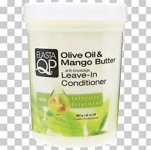 Hair Conditioner Olive Oil Hair Styling Products Hair Care PNG